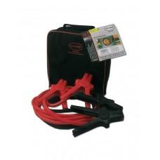 Cablu de pornire Heyner Starthilfekabel (404800)