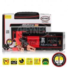 Зарядное устройство Heyner 930800