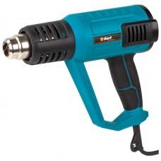 SUFLANTA AER CALD Bort BHG-2000L- K