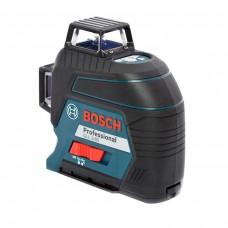 Telemetru Bosch GLL 3-80 Set +Bag
