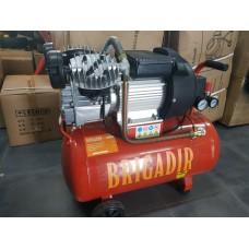 Compresor Brigadir 50-37