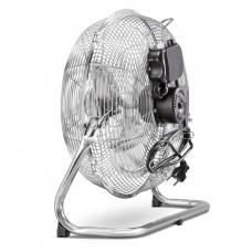 Ventilator de podea Trotec TVM 14