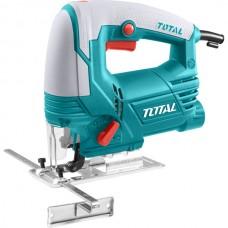 Лобзик Total TS206806 650W