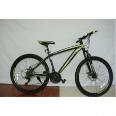 Bicicletă Tronix VL-287