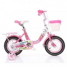 Bicicletă copii 14 VL - 275