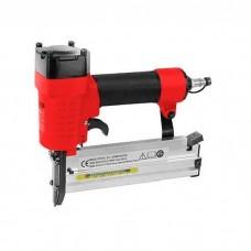 Stapler pneumatic Pistol pneumatic pentru batut cuie Stark ANG-5040 (300300001)