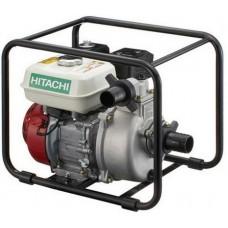 Motopompa Hitachi A160EA