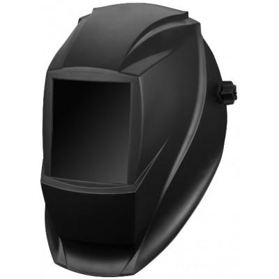 MASCA PENTRU SUDORI POWER-300G BLACK