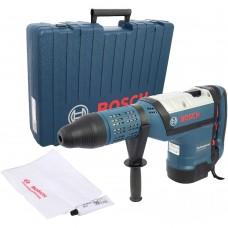 Перфоратор Bosch GBH 12-52D (611266100)