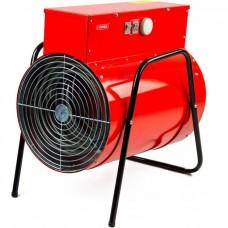 Generator de aer cald Термия АО ЭВО 4.5/0.4 (220В) ТП