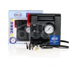 Compresor auto Alca 3 in 1 (233000)