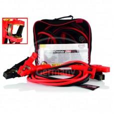 Cablu de pornire Heyner AkkuEnergy Pro (928250)