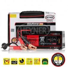 Зарядное устройство Heyner 931100