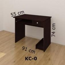 Офисный стол PS KC-0