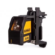 Nivela laser DeWalt DW088K