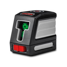 Nivel laser Crown CT44047 Professional
