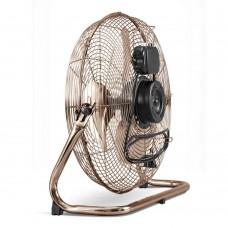 Ventilator de podea Trotec TVM 17