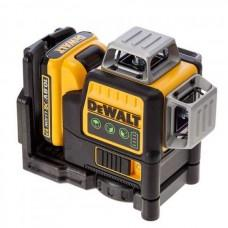 Nivela laser DeWalt DCE089D1G