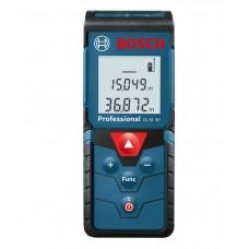 Telemetru Bosch GLM 40 (0601072900)
