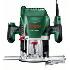 Фрезер Bosch POF 1200 AE (B060326A100)
