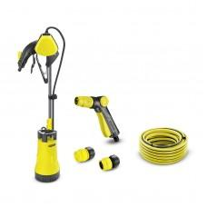 Насос Karcher BP 1 Barrel Set (1.645-465.0)