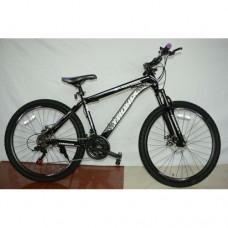 Bicicletă Tronix VL-288