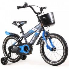 Bicicletă copii 14 VL - 281