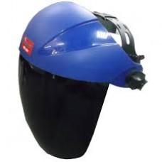 Masca pentru sudori GFS-301