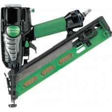 Pistol pneumatic pentru batut cuie Hitachi NT65MA3-L3