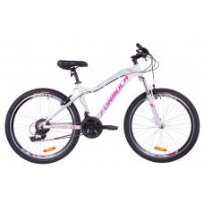 Bicicletă Formula Mystique 2.0 26