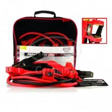 Cablu de pornire Heyner AkkuEnergy Pro (928350)