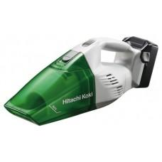 Aspirator de mână Hitachi R14DL-T4