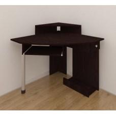 Офисный стол PS KC угл-1