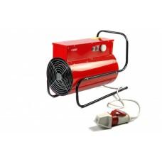 Generator de aer cald Термия АО ЭВО 6.0/0.4 (380В) ТП