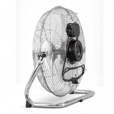 Ventilator de podea Trotec TVM 18
