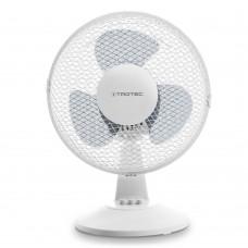 Ventilator de masă Trotec TVE 10