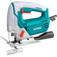 Лобзик Total TS2081006 800W