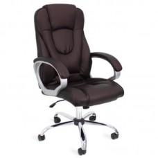 Офисное кресло Deco BX-0050 Brown