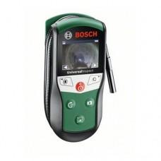 Cameră de inspecție micro Bosch Universal Inspect (603687000)