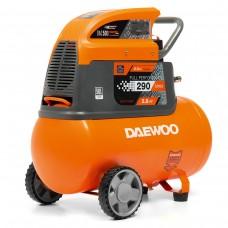 Compresor Daewoo DAC 50D
