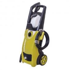 Maşina de curăţat cu înaltă presiune Cleaner CW5.140