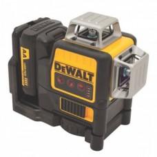 Nivela laser DeWalt DCE089D1R
