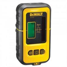 Detector digital DeWALT DE0892 pentru DW088/089
