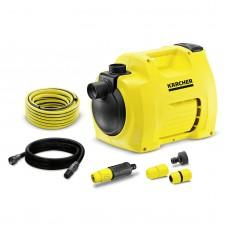 Насос Karcher BP 3 Garden Set Plus (1.645-357.0)