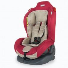 Scaun auto Coccolle Meissa Red