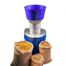 Moara de cereale Holz Mill 60L
