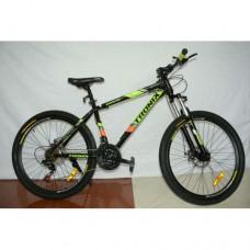 Велосипед Tronix VL-289