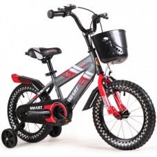 Bicicletă copii 14 VL - 282