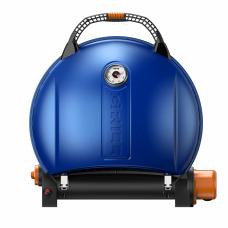 900T Blue Grila mobila pe gaz O-Grill