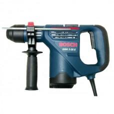 Перфоратор Bosch GBH 3-28 E (611239703)